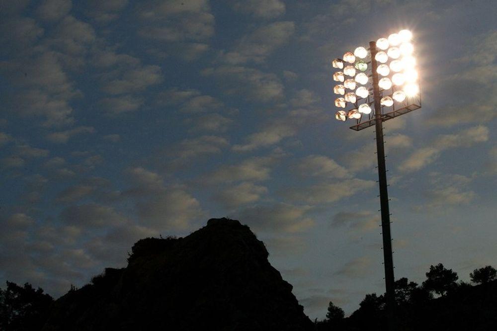 Το τελευταίο ματς του Εθνικού Αστέρα