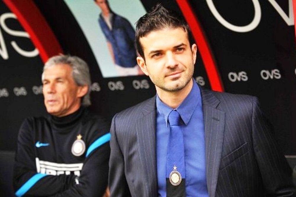 Στραματσιόνι: «Κεφάλαιο για το ποδόσφαιρο ο Μπαλοτέλι»