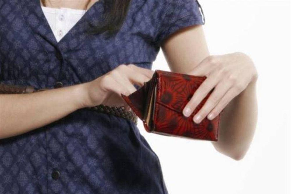 Έρχονται ρυθμίσεις για χρεωμένα νοικοκυριά