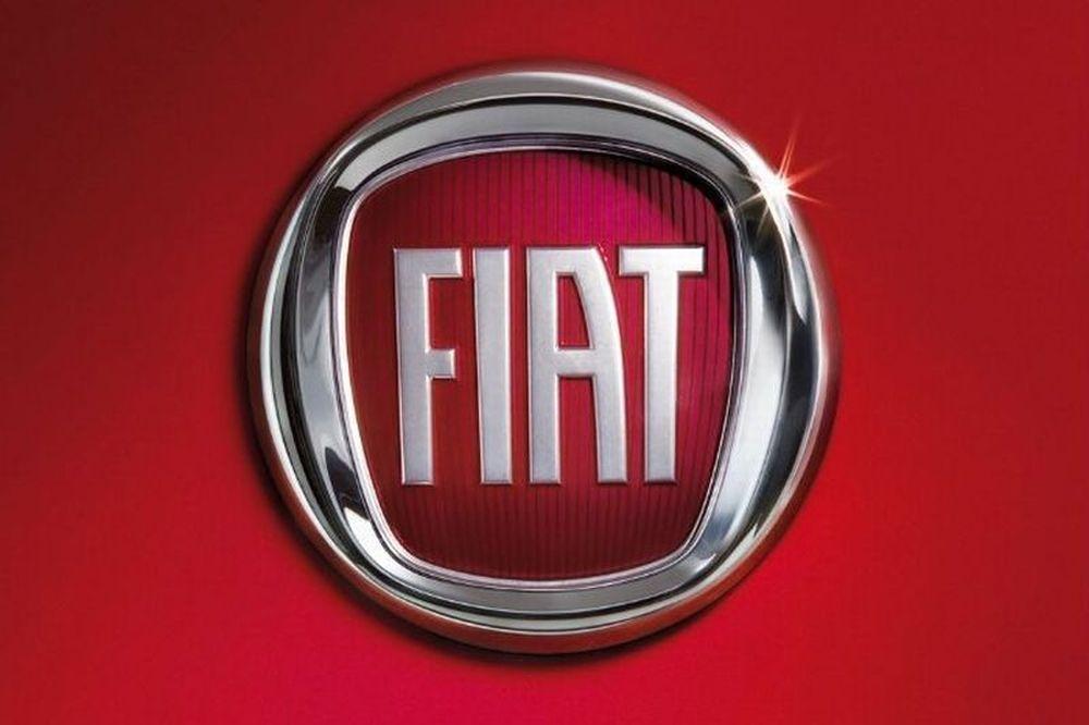 Το Fiat Group το πιο φιλικό προς το περιβάλλον