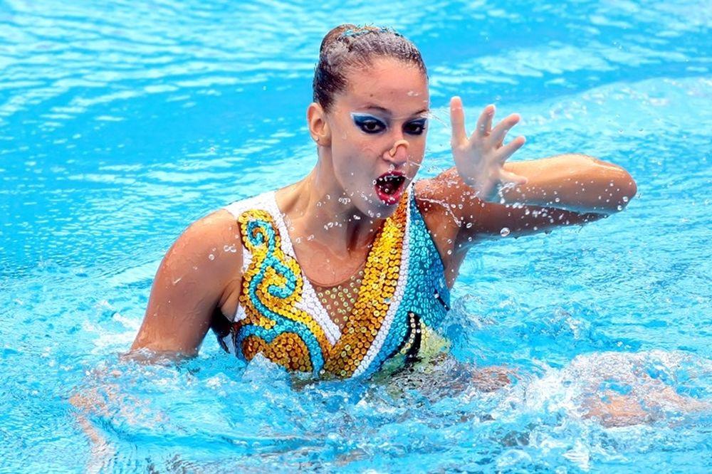 Με φόρα για τους Ολυμπιακούς Σολωμού, Πλατανιώτη