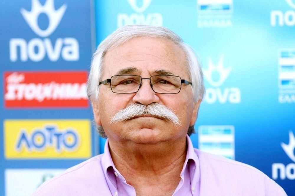 Παπουτσάκης: «Άστοχη η παρέμβαση στο έργο της Δικαιοσύνης»