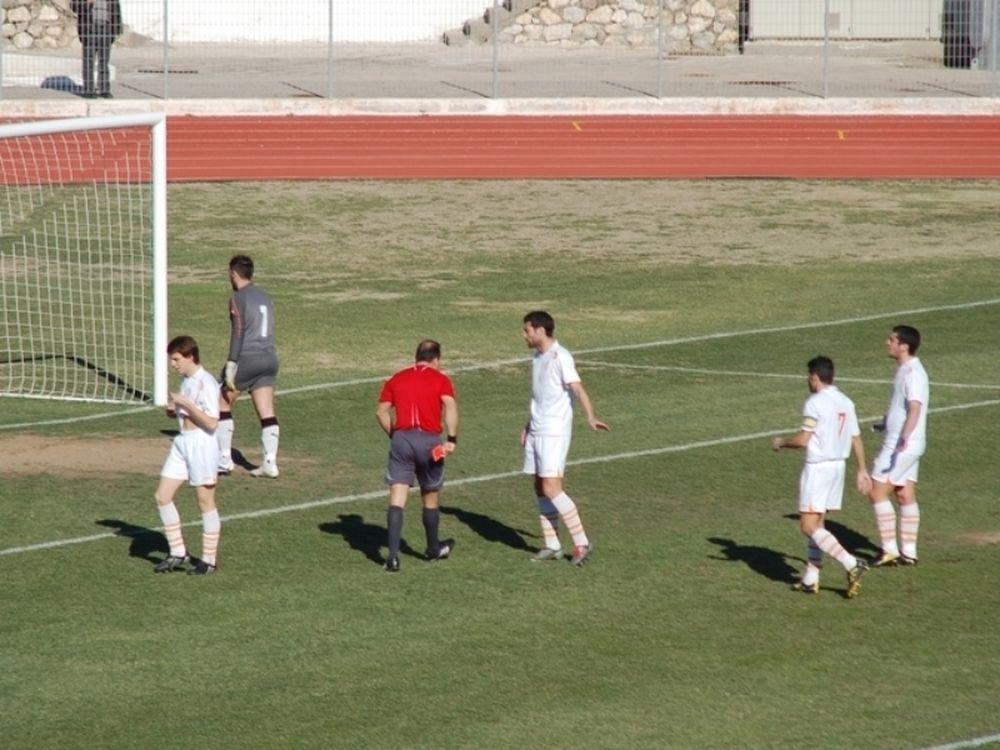 Φιλική νίκη 2-1 η Α.Ε. Ηρακλείου