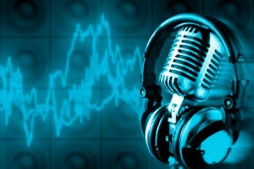 Απεργία στον ραδιοφωνικό σταθμό Flash