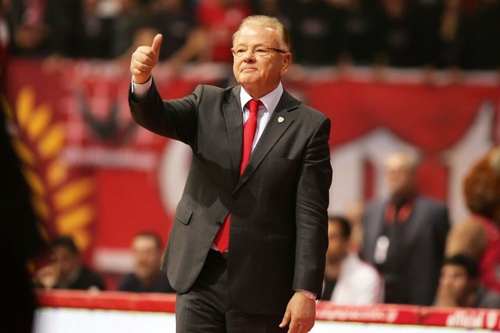 Ίβκοβιτς: «Φέραμε τον κόσμο ξανά στο γήπεδο»