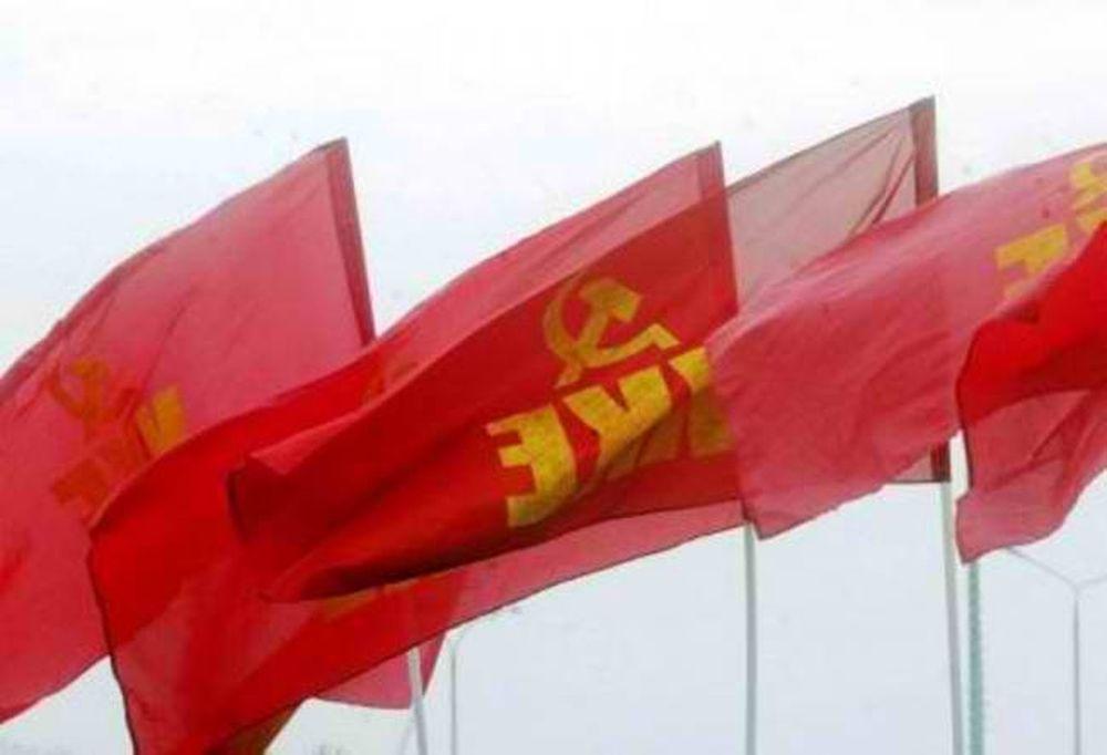 Την Τρίτη η παρουσίαση του ψηφοδελτίου του ΚΚΕ στη Μαγνησία