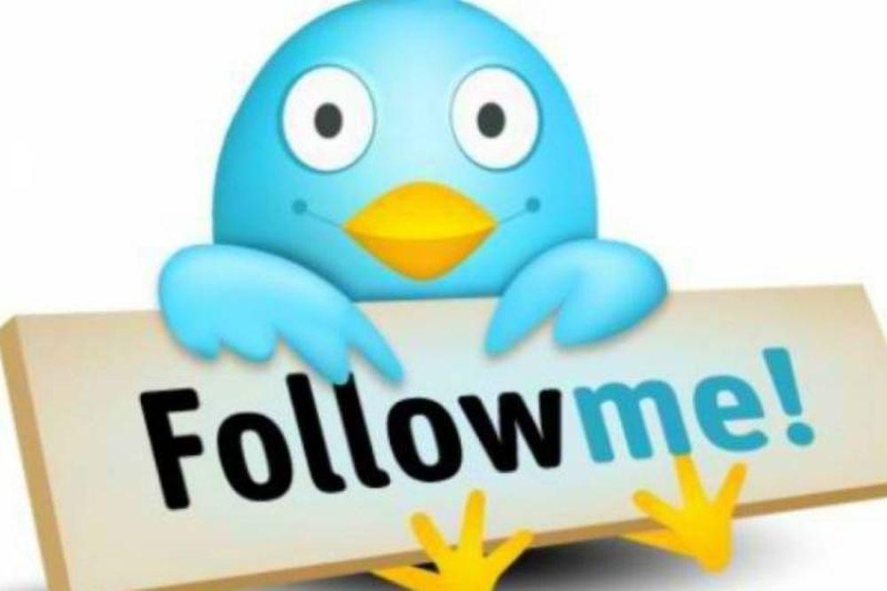 Το «Χριστός Ανέστη» κατέκτησε το Twitter!