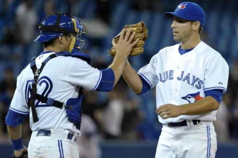 Ήττες για τους Έλληνες του MLB