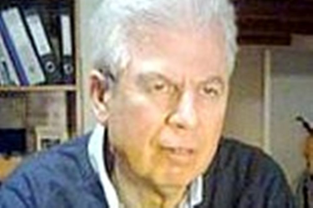 Χασάπης: «Κάποιοι μπέρδεψαν τους ρόλους»
