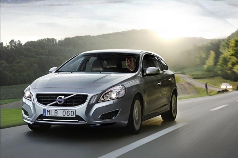Νέος Diesel κινητήρας από τη Volvo