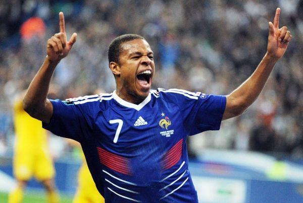 Euro 2012: Απογοητευμένος με Ρεμί ο Μπλαν