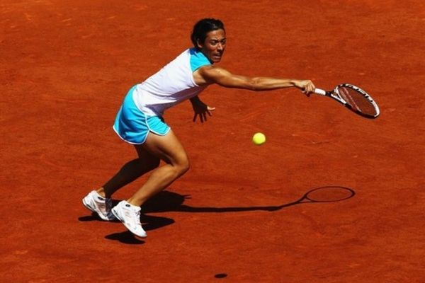 Roland Garros: Αποκλείστηκε η Σκιαβόνε