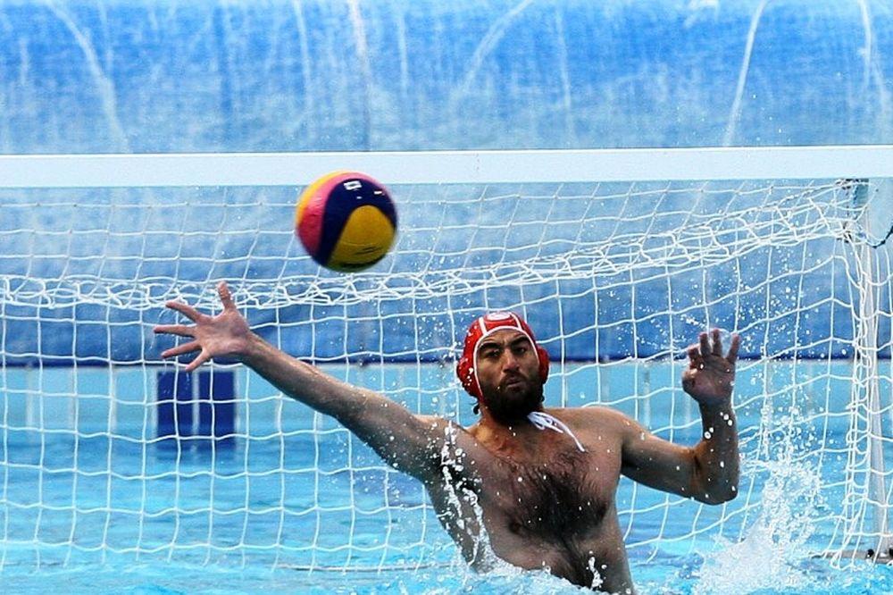 Δεληγιάννης: «Η Ελλάδα θα είναι έτοιμη στους Ολυμπιακούς Αγώνες»