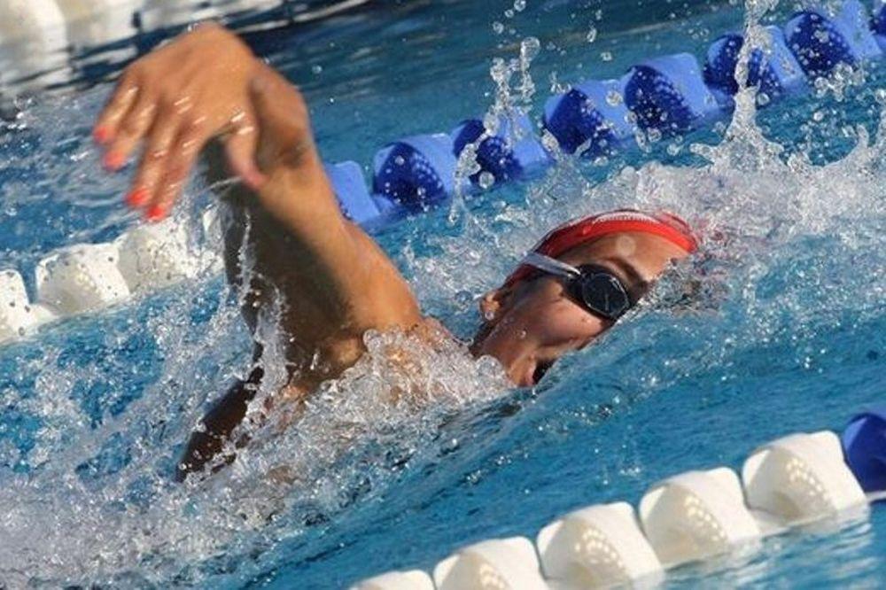 Καμπ προετοιμασίας και μίτινγκ για τους Έλληνες αθλητές