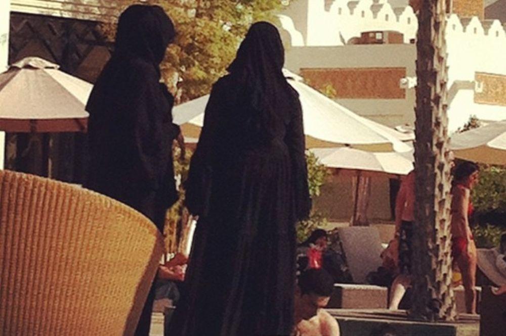 Τι βλέπει ο Καϊμακόγλου στο Ντουμπάι