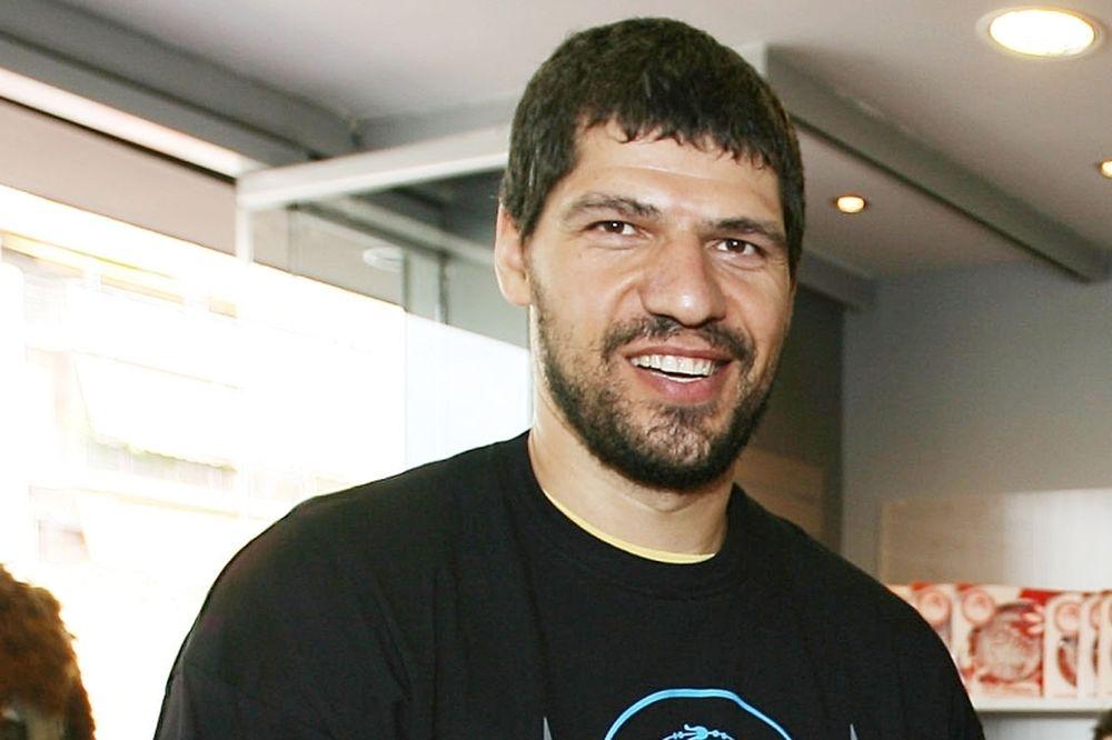 Παπαδόπουλος: «Να ξεκινήσει η παραγωγική διαδικασία στον ΠΑΟΚ»