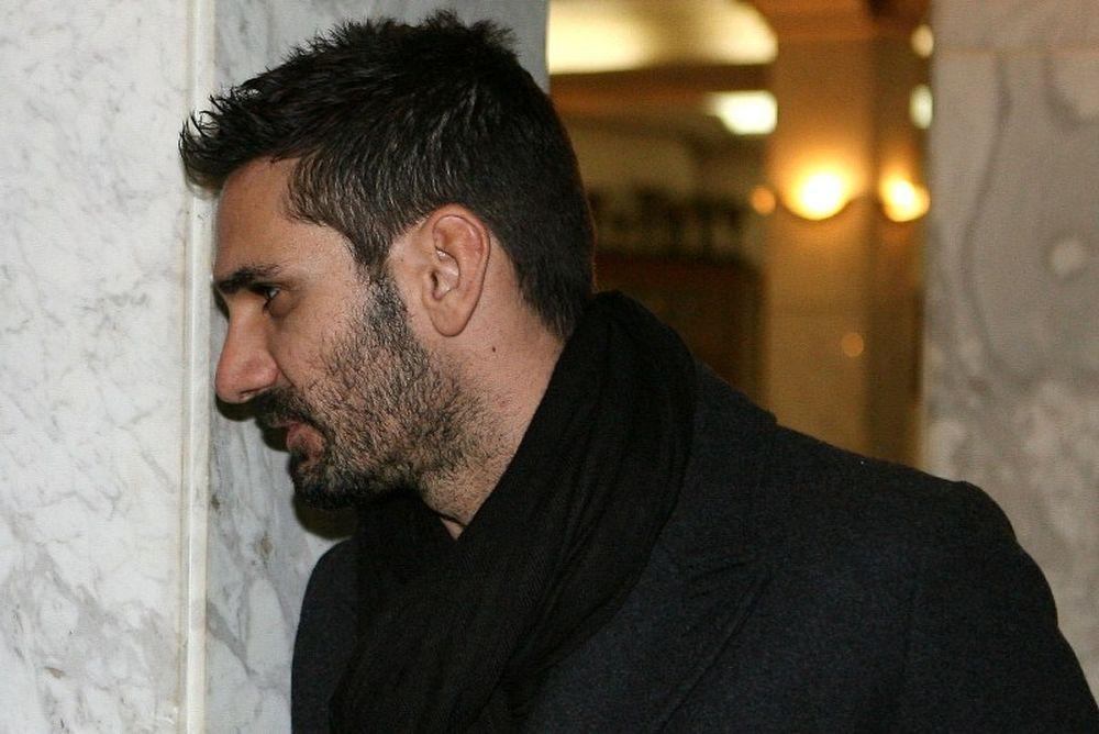 Μικρό ρόστερ θέλει ο Ελευθερόπουλος στον Πανιώνιο