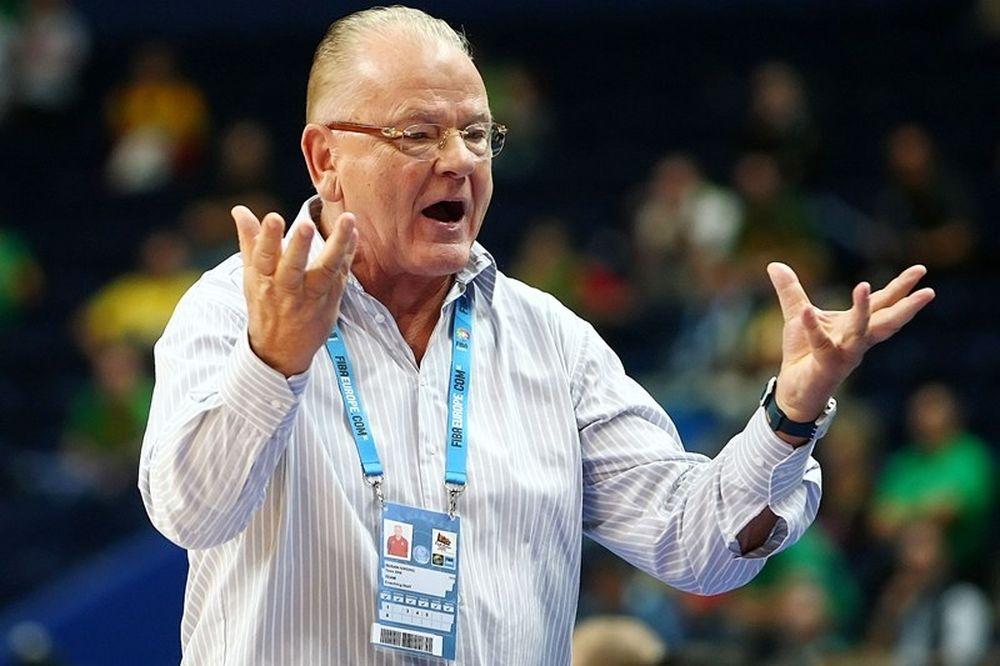 Ο Ίβκοβιτς δίνει τόπο στα νιάτα και στην εθνική Σερβίας!
