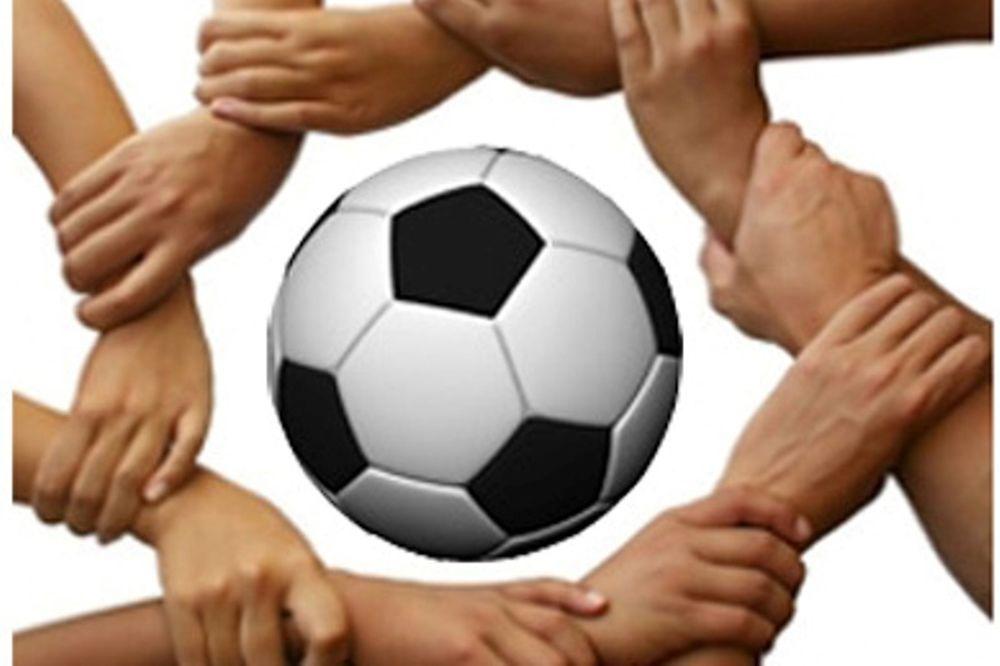 Προγραμματικές θέσεις της «Ενωτικής Κίνησης» στην ΕΠΣΑΝΑ