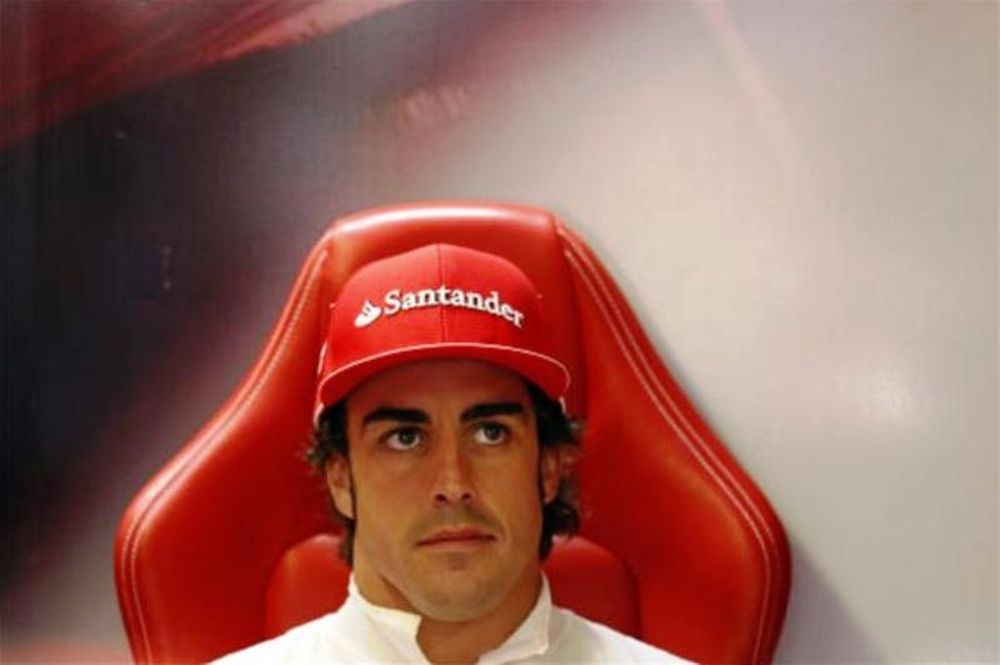 Αισιόδοξος ο Αλόνσο ενόψει καναδικού grand prix