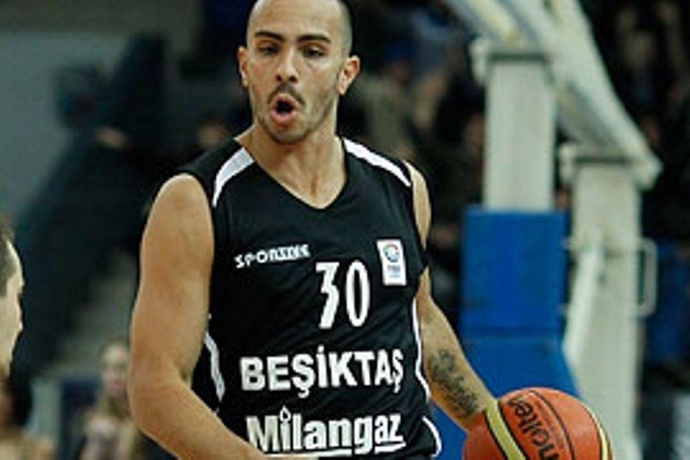 Πρωταθλήτρια Τουρκίας η Μπεσίκτας!