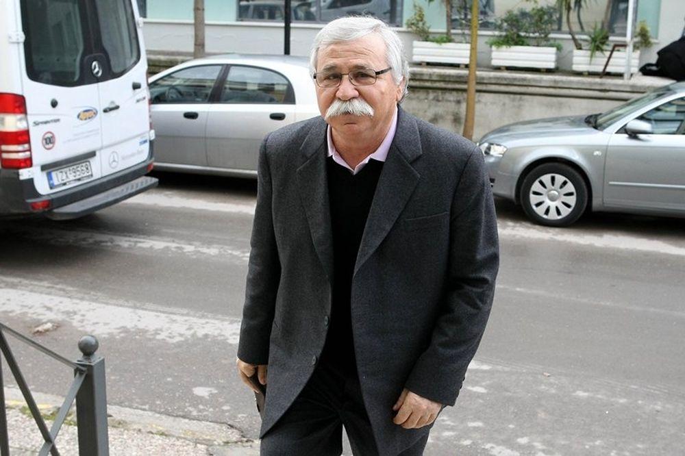 Παπουτσάκης: «Όλοι θα ωφεληθούν αν αυξηθούν οι ομάδες»