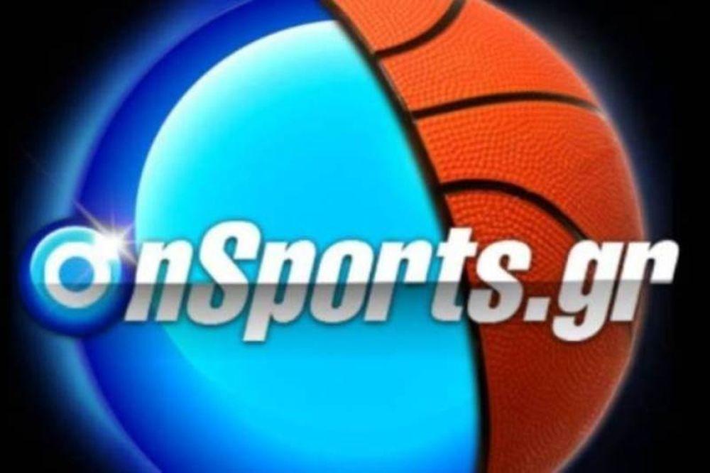Ντολόπουλος: «Θέλουμε να παίξουμε καλό μπάσκετ»