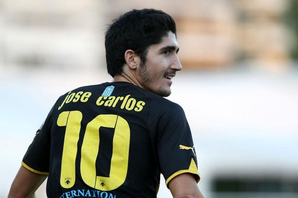 ΑΕΚ: Υπομονή ως τις 20 Ιουνίου, αλλιώς προσφυγή ο Κάρλος