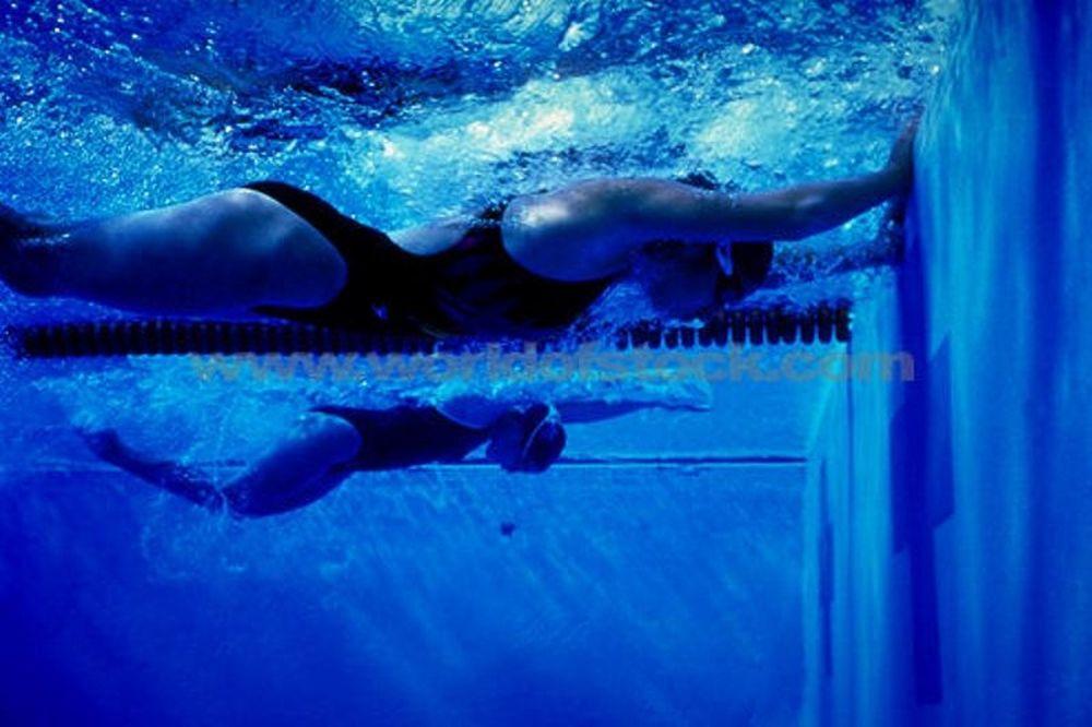 Ολυμπιακοί Αγώνες: Επίσημα στο Λονδίνο η ομάδα 4Χ100μ. ελεύθερο γυναικών