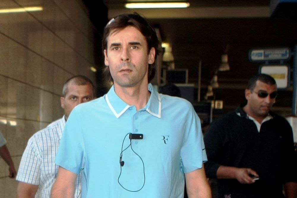 Πρότεινε δύο Ισπανούς τεχνικούς ο Τσιάρτας στην ΑΕΚ