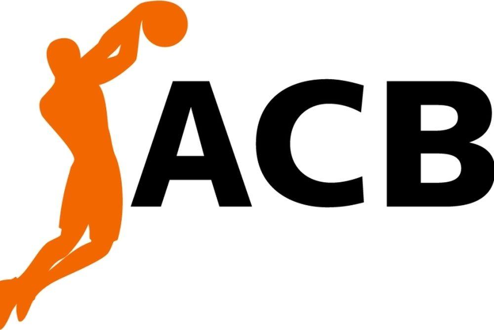Στην ACB και του χρόνου η Εστουντιάντες