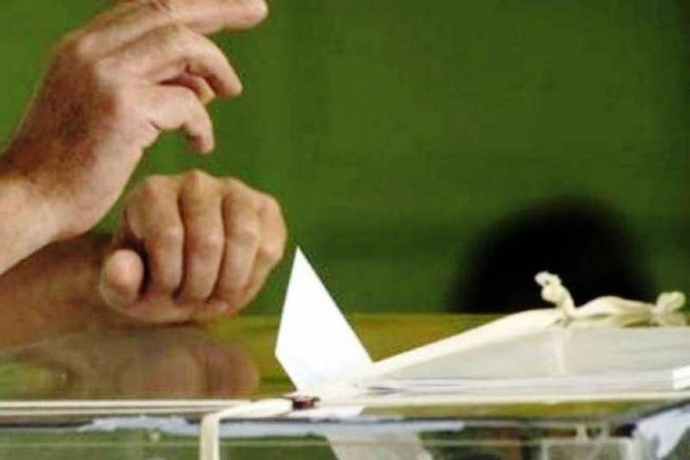 Εκλογές Ιουνίου 2012: Οδηγίες από την Περιφέρεια Αττικής