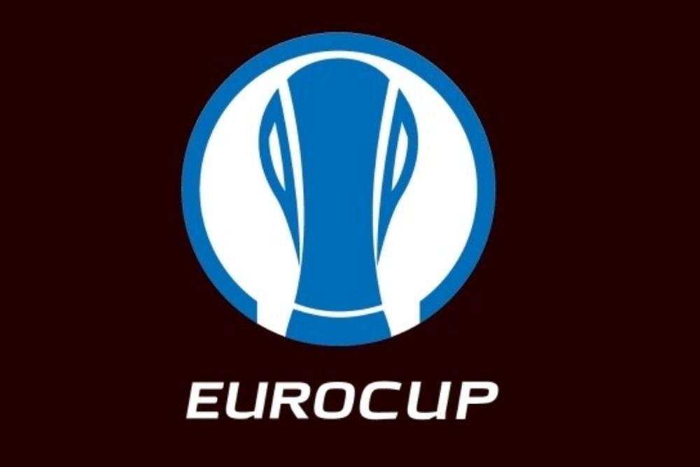 Αλλαγές στο Eurocup