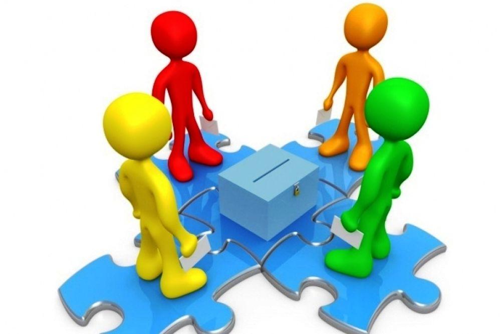 Εκλογές Ιουνίου 2012 - Οι εκτιμήσεις της Uranian