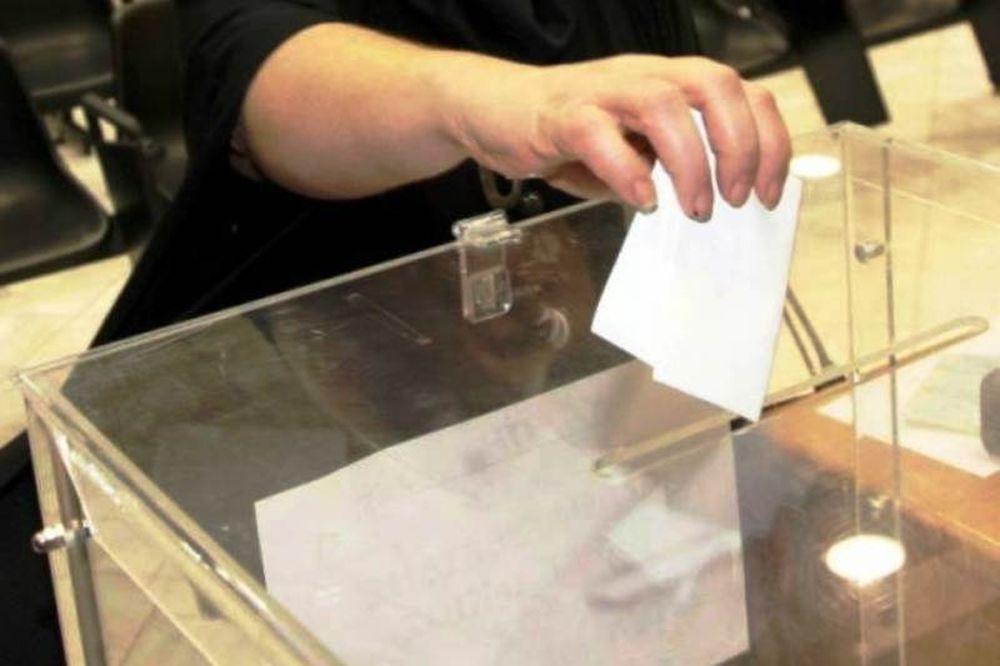 Βουλευτικές εκλογές 2012: Μήπως σε πιάνουν κορόιδο; Η φώτο που σαρώνει
