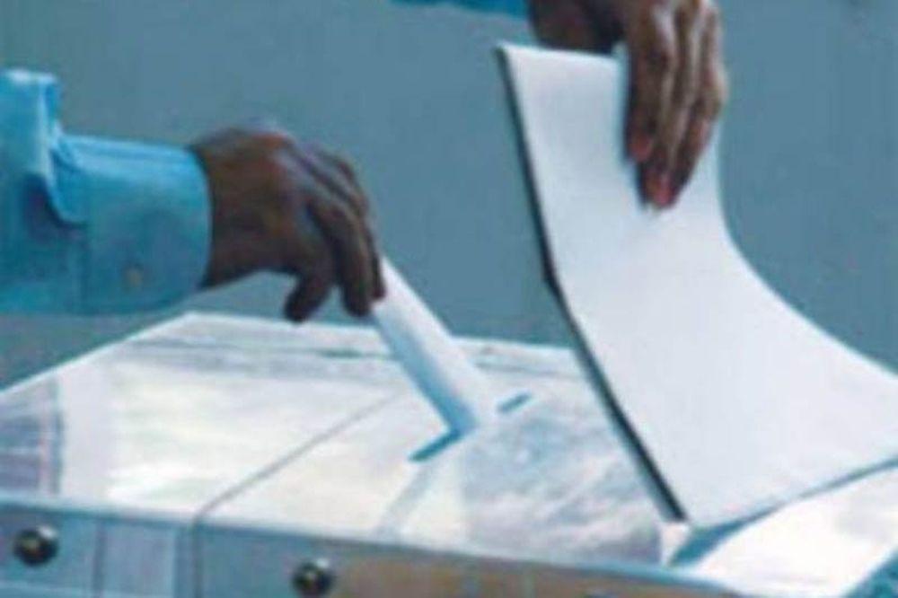 Βουλευτικές εκλογές 2012: Τα αποτελέσματα Επικράτειας στο 28,13%
