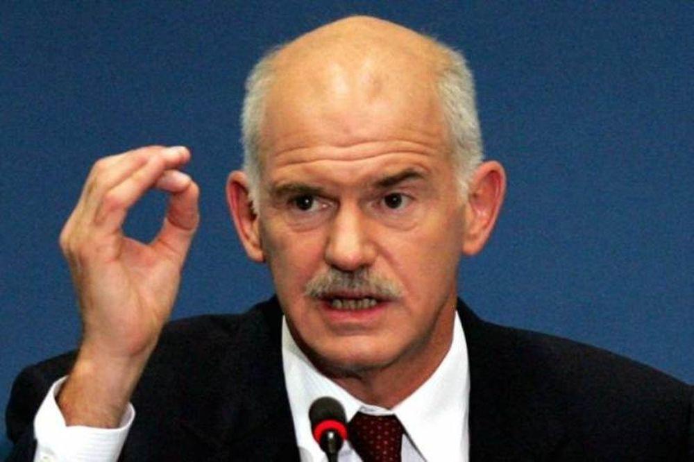 Εκλογές 2012-Αποτελέσματα: Εκλέγεται βουλευτής ο Γιώργος Παπανδρέου