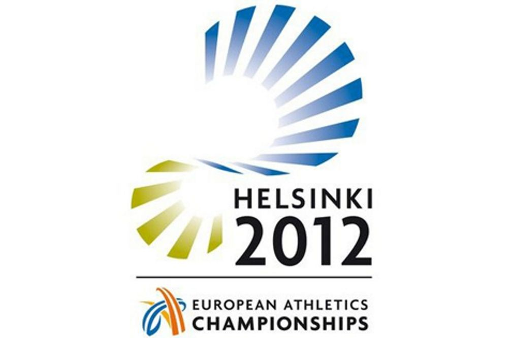 Δηλώθηκαν οι αθλητές ενόψει Ελσίνκι