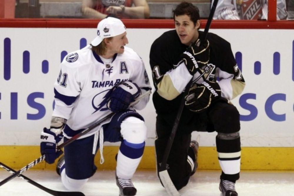 Την Τετάρτη τα NHL Awards
