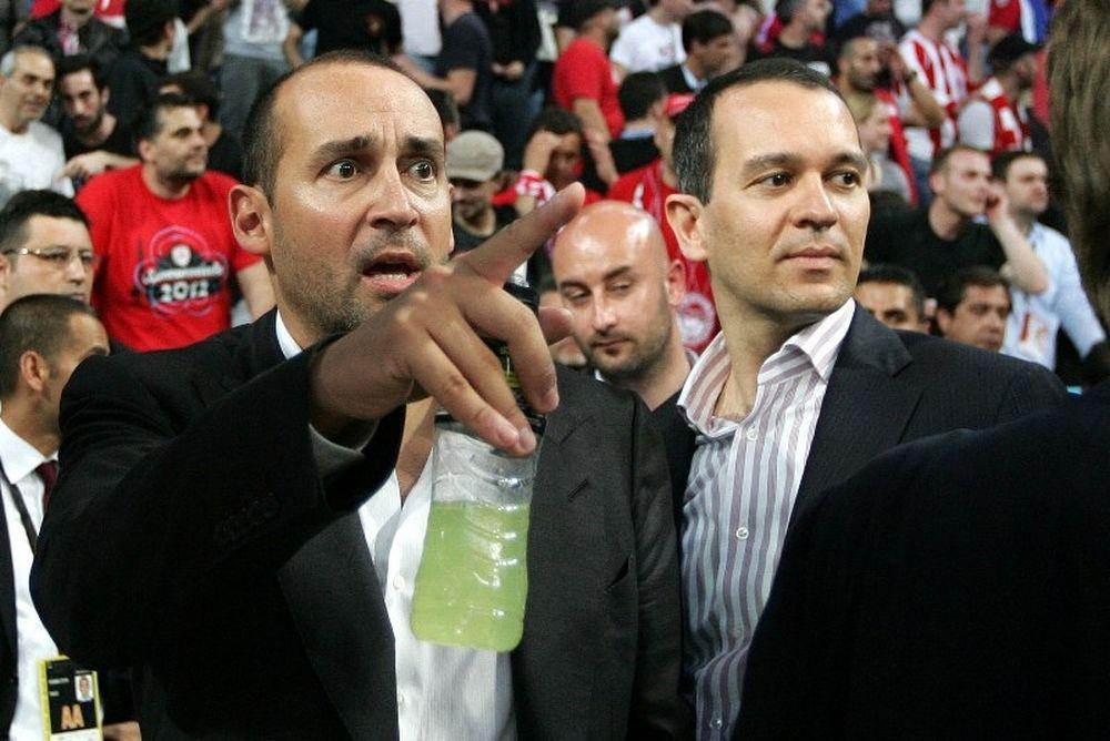 Ολυμπιακός: Τα δεδομένα για τον νέο προπονητή στον Πειραιά