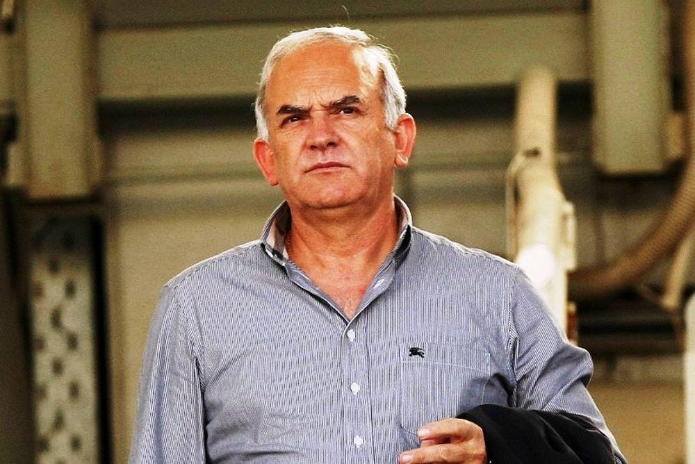 Πρόταση Αθηνή για την ΑΕΚ