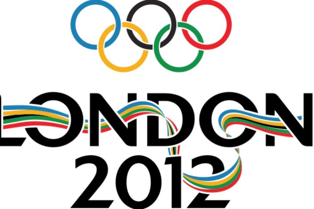Τα Αραβικά Εμιράτα στέλνουν γυναίκα στους Ολυμπιακούς Αγώνες του Λονδίνου