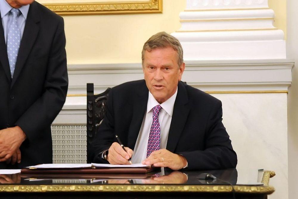ΣΕΠΚ: «Συγχαρητήρια στον νέο Υφυπουργό»