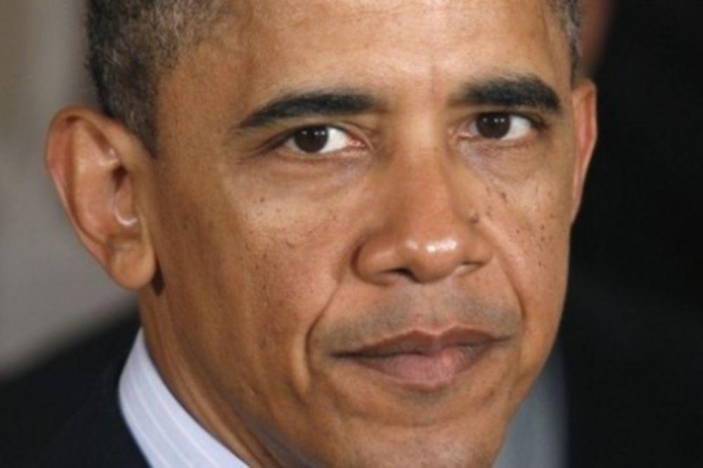 Συγχαρητήρια από Μπάρακ Ομπάμα στους Μαϊάμι Χιτ