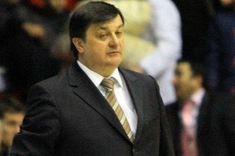 Ο Πέτροβιτς... αντί-Καζλάουσκας στην Ούνιξ