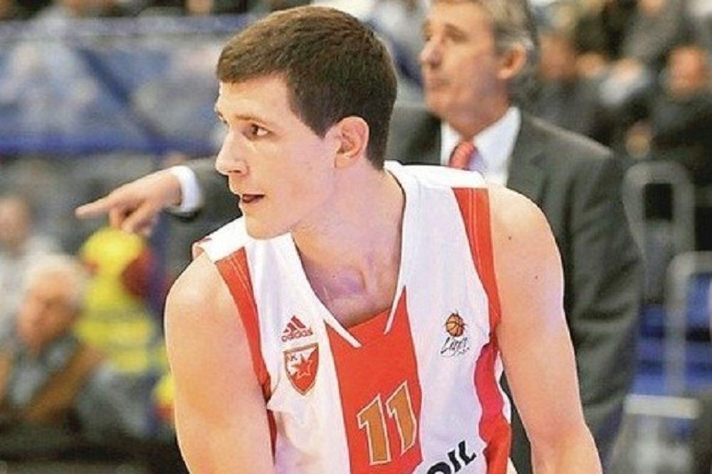 «Λιθουανός» ο Νέντοβιτς!
