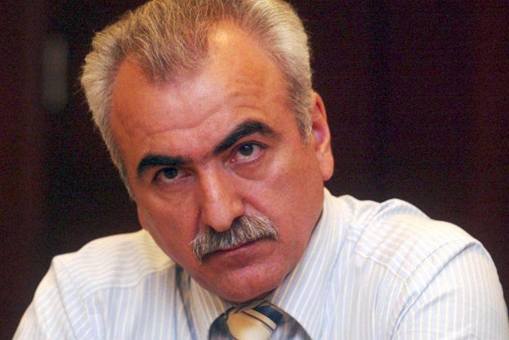 Σαββίδης: «Διαφορετικός ο ΠΑΟΚ αν αναλάβω»