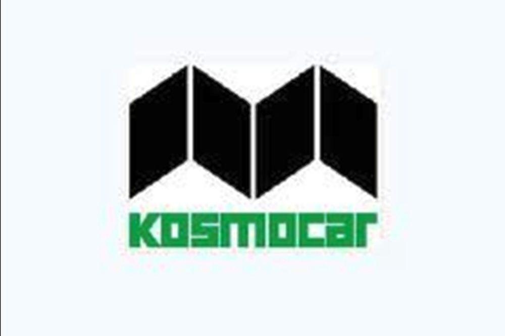 Πρόγραμμα πακέτων «VOLKSWAGEN ECONOMY»