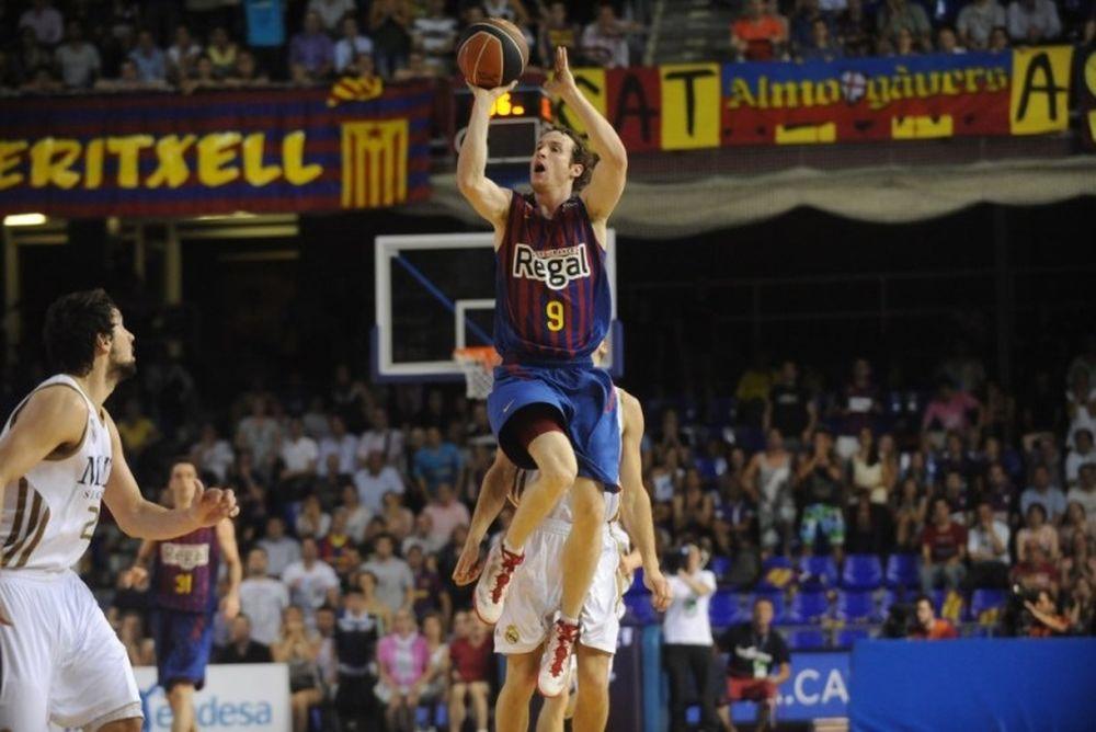 Τα καλύτερα highlights της σεζόν στην ACB (video)