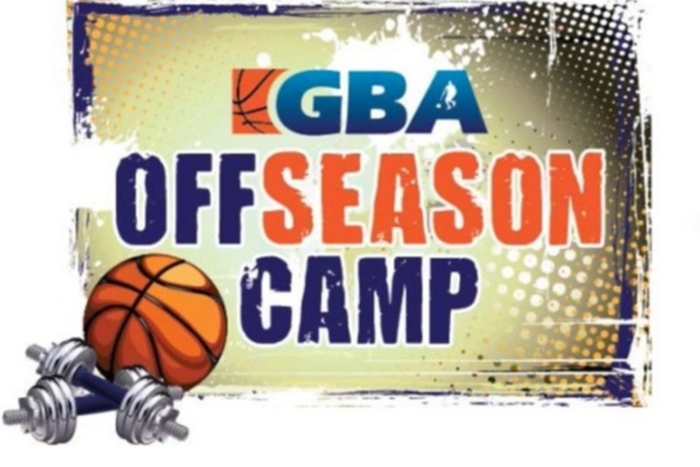 Ανοίγει η αυλαία του Greek Basketball Academy